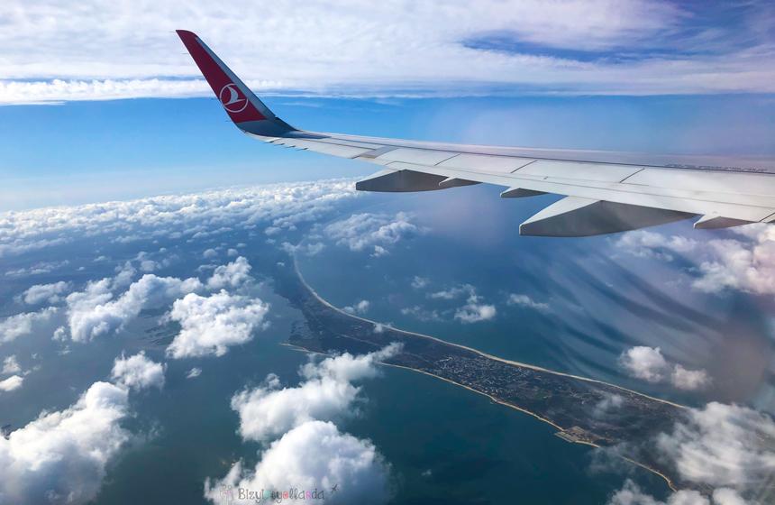 Portekiz hangi kıtada bulunur. Hava Fotoğraflarıyla Portekiz.