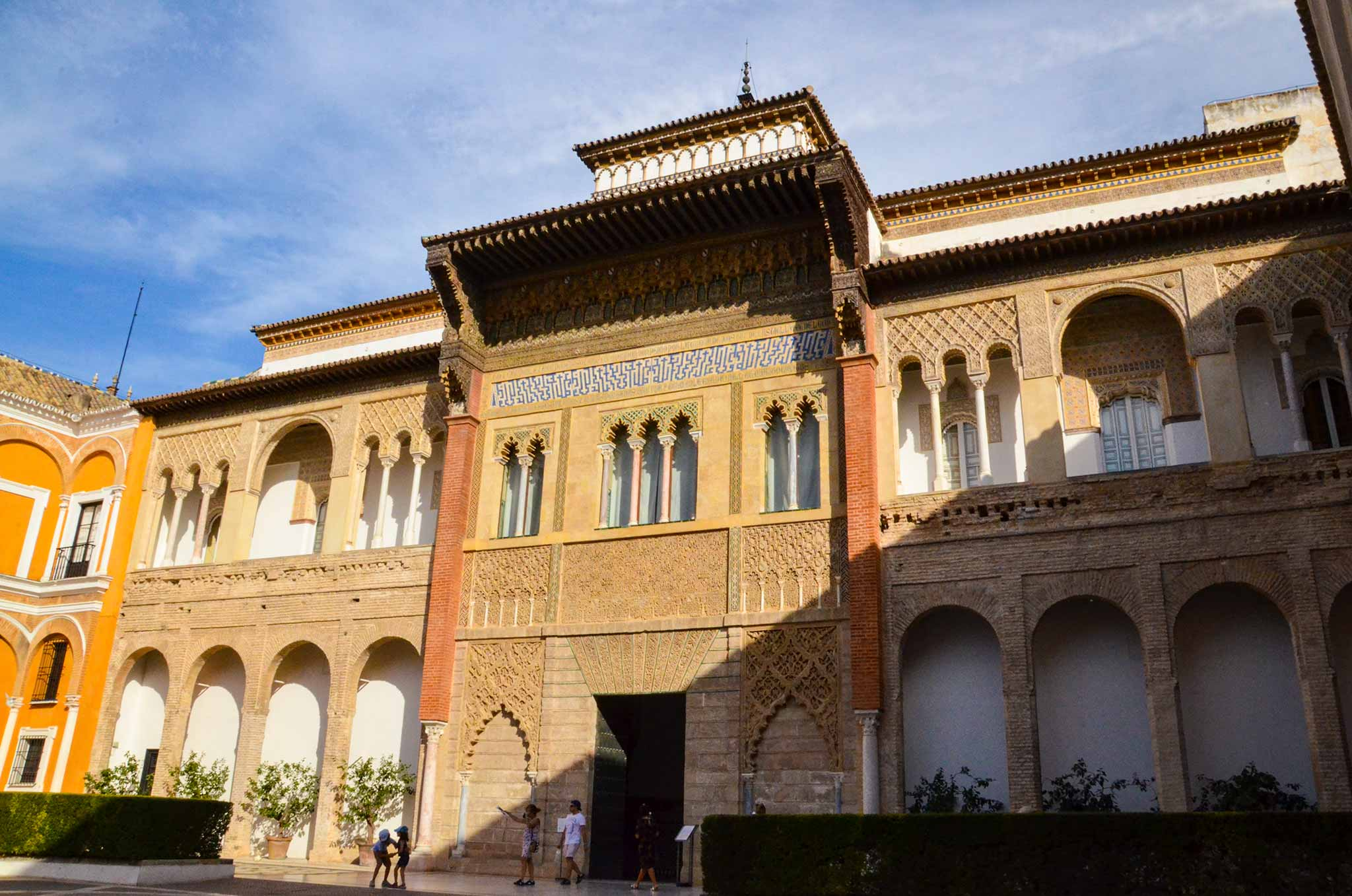 Batı Hint Arşivleri Müzesi